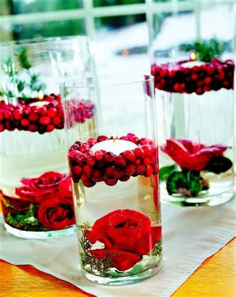 Drying Cranberries For Decoration by 1000 Images About Decorating With Cranberries On