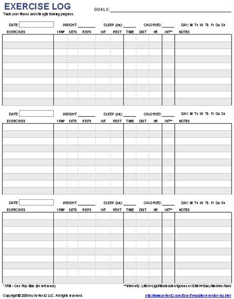 25 best ideas about exercise chart on pinterest muscle