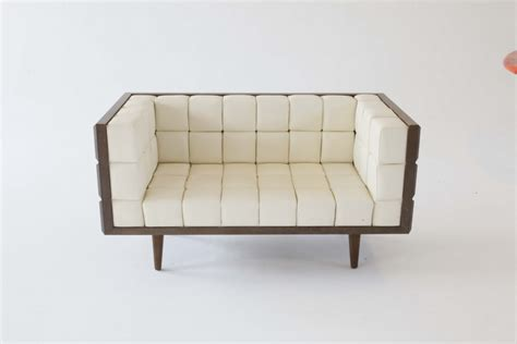 better by design couch better than chocolate sofa by tcherassi vilat 243