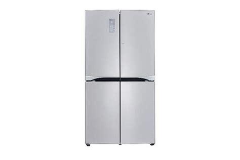 frigoriferi 4 porte frigorifero 4 porte gli ultimi modelli sul mercato