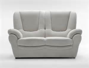canape 2 places 2 relax electrique ref 15232 meubles