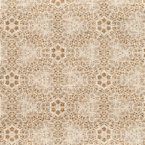 high resolution burlap and lace background 4 background free illustration burlap lace background free image
