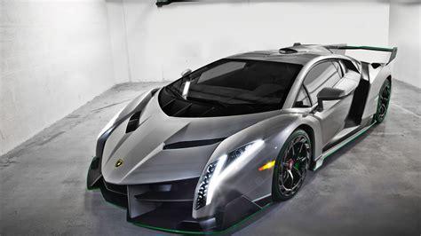 silver lamborghini 2017 lamborghini veneno lamborghini silver car sport car