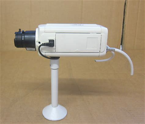 adt security cctv tyhyperd 433395 with 3 5mm