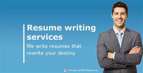 Best Resume Writing Service by Best Resume Writing Services Talktomartyb