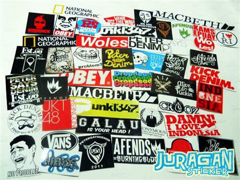 Kaos Afends Distro juragan sticker on quot jual sticker distro brand
