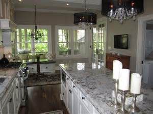 Eat On Kitchen Island alaska white granite kitchen traditional with kosher