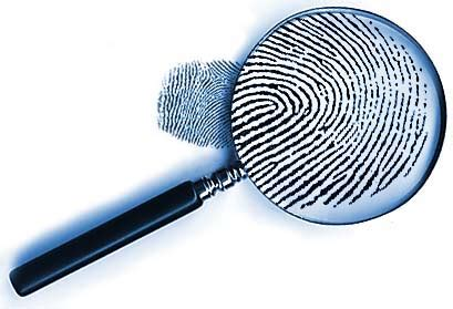 Where Do You Go To Get A Criminal Background Check Criminal Check