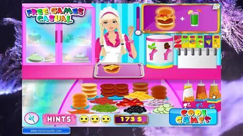 caillou yapboz oyunu oyna oyun oyunlar oyun oyna en barbi hamburger yap oyunu oyna merve oyunlar flash