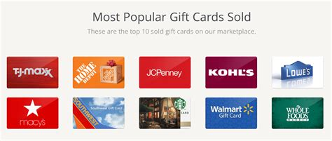 Sell Your Unwanted Gift Cards - get cash for your unwanted gift cards turn christmas gift cards into christmas cash