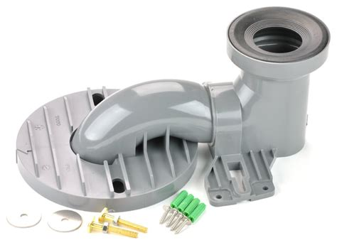 Bidet Parts by Modular In For Nexus Bidet And Toilet Parts By