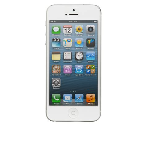 www iphone white iphone 5 png www imgkid com the image kid has it