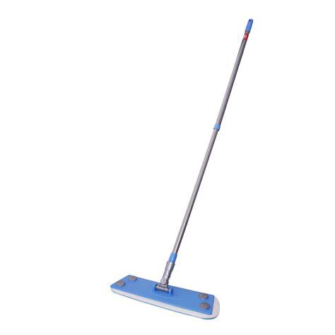 mr clean speedy microfibre floor mop mcpb453