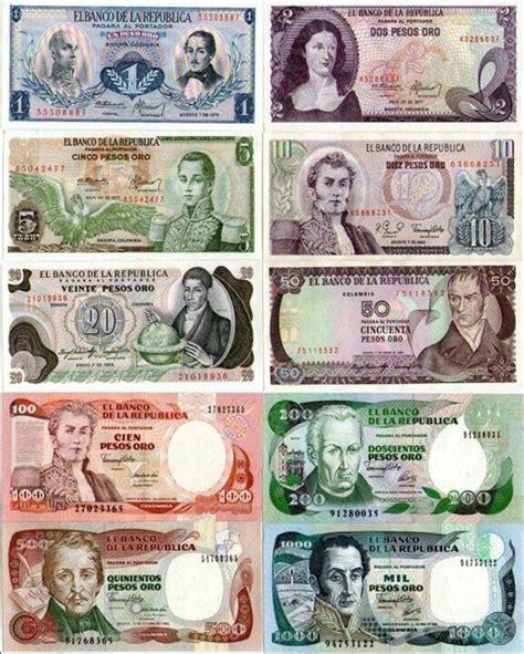 imagenes billetes venezuela actuales billetes antiguos billetes y monedas del mundo pinterest