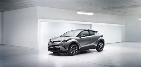 dch toyota scion of oxnard dch toyota of oxnard everything you need to about