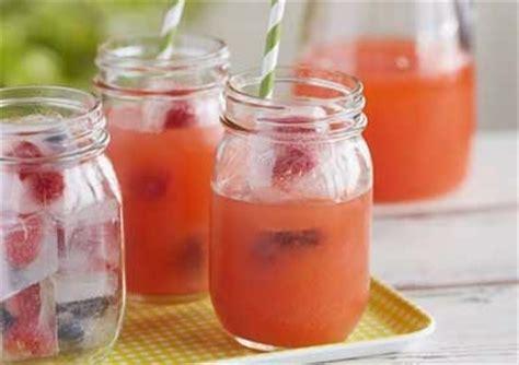 cara membuat yakult lemonade cara membuat lemonade berry ice resep bunda abror