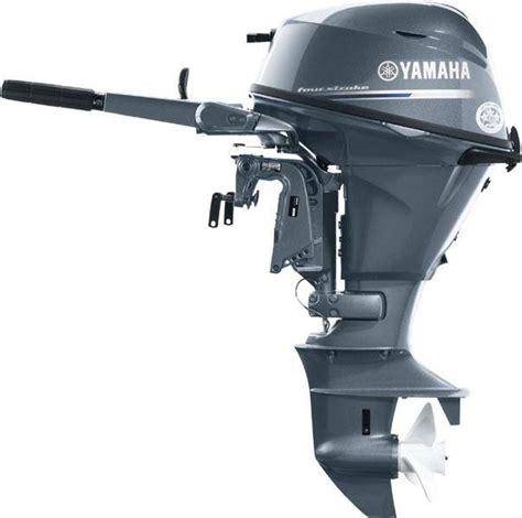 20 hp motor price yamaha f20 20hp 362cc two cylinder four stroke marine