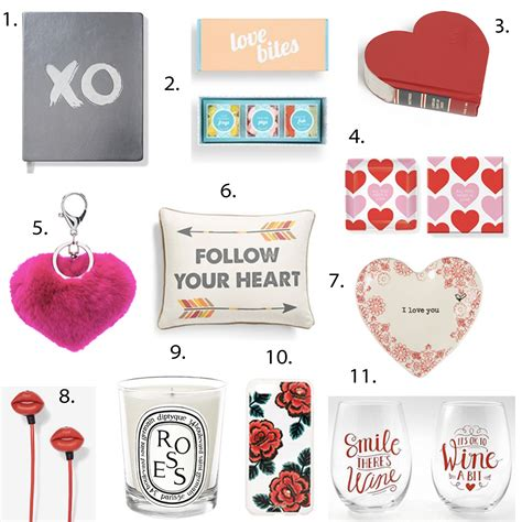 valentines delivery gifts for him beautiful delivery valentines gifts ideas gift