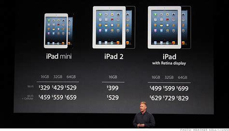 Or Release Date Malaysia Apple 4 With Retina Display Malaysia Release Date