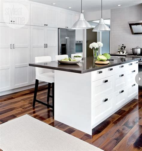 how to clean ikea kitchen cabinets 17 best ideas about modern ikea kitchens on pinterest