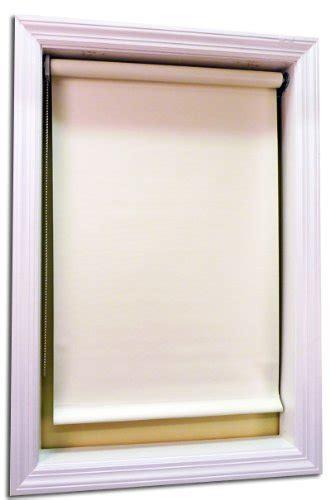 Roll Up Vinyl Blinds Cheap Vinyl Window Shades Room Darkener