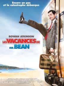 pligg testo les vacances de mr bean streaming film complet auto