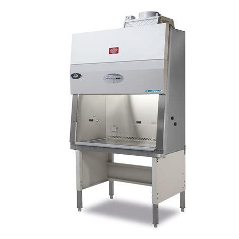 biosafety cabinet class 2 labgard es air nu 543 biosafety cabinet nuaire