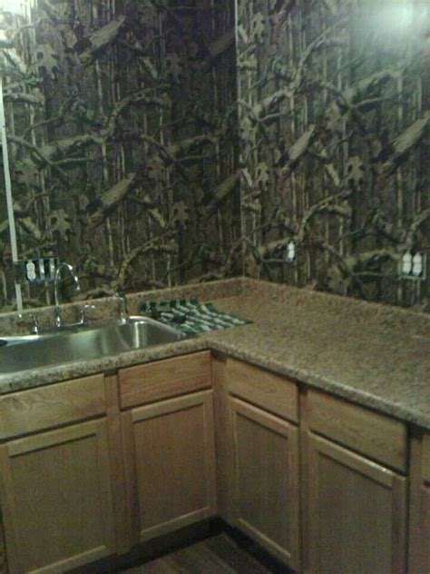 home depot real tree 32 best images about brody room ideas on eat sleep camo boys rooms and big boy rooms