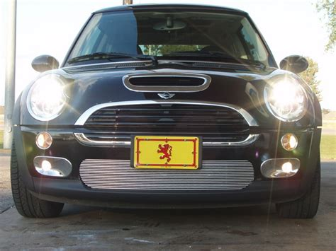 cam921 2005 mini cooper specs photos modification info
