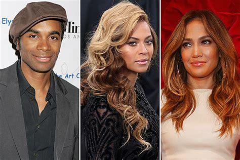 Pop Nosh Milli Vanilli Gets A Biopic by Milli Vanilli Sound On Beyonce Lip