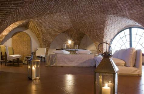 n4u guest house in florence italy b b rental