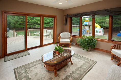 wrap around porch quality hardscapes porch masters sunroom additions quality hardscapes porch masters