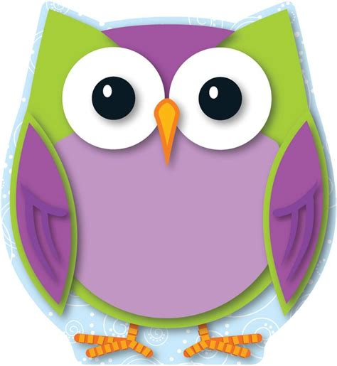 owl theme pin by amy laney on owl themed classroom pinterest