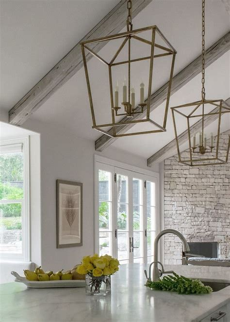 Vaulted Ceiling Lighting 25 Best Ideas About Vaulted Ceiling Lighting On Pinterest Vaulted Ceiling Kitchen High