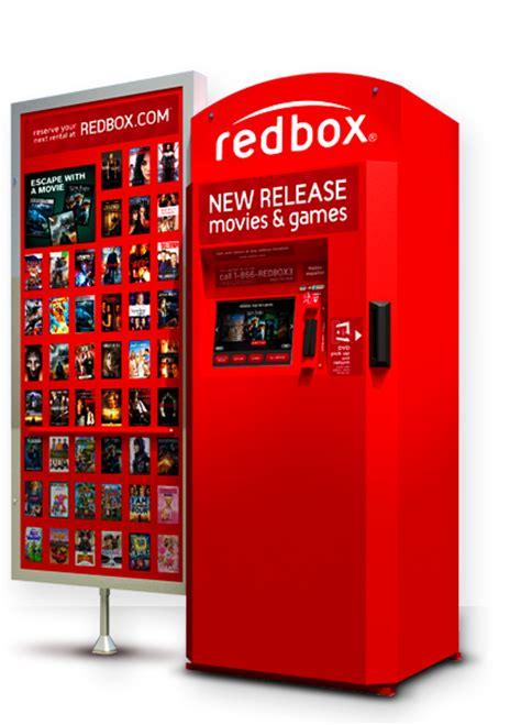 7 Reasons To Avoid Redbox by Pin Buy It Rent Today On Dvd On