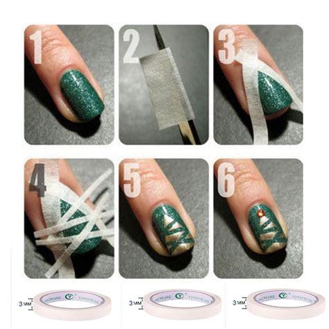 1pcs Gel 1pcs nail gel adhesive for diy nail