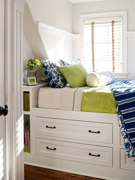 small bedroom interiors furniture for small bedrooms better homes amp gardens 13241 | 101732712