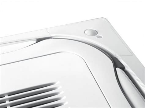 cassette di sicurezza costi climatizzatore a cassette a soffitto daikin it fcqhg71f fa