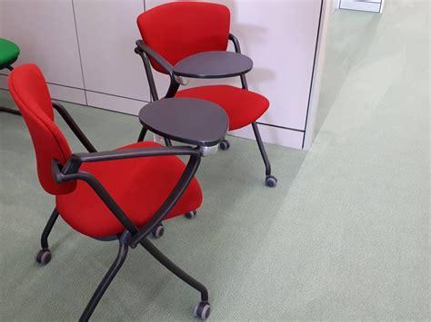 sedie ufficio calligaris sedia per ufficio ufficio calligaris a prezzo scontato