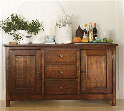 best 25 sideboard buffet ideas on pinterest sideboard best dining room buffet cabinet images mywhataburlyweek
