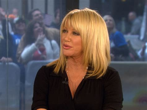 suzanne somers refused chemotherapy and healed cancer 17 best images about suzanne sommers on pinterest