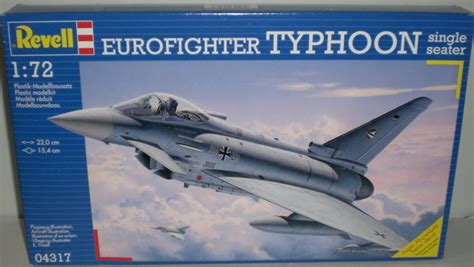 Italeri F 104g Cockpit Model Kit Jet Fighter 1 12 revell