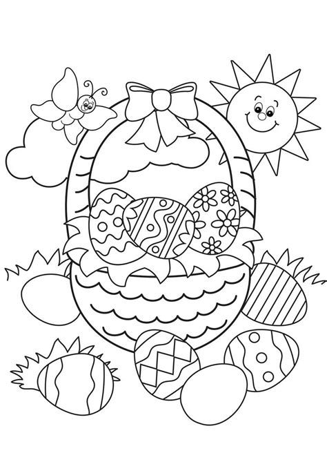 catholic coloring pages for easter catholic coloring pages easter