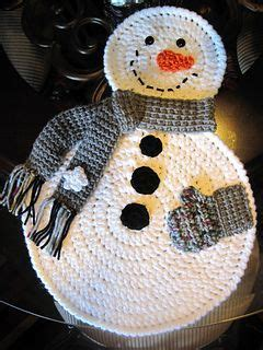 cozy wool appliquã 11 seasonal folk projects for your home books 17 best images about snowman crafts on crafts