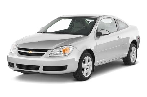 2010 chevy vehicles 2010 chevrolet cobalt reviews and rating motor trend