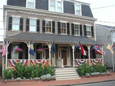 Flag House by Flag House Inn Annapolis Md B B Reviews Tripadvisor