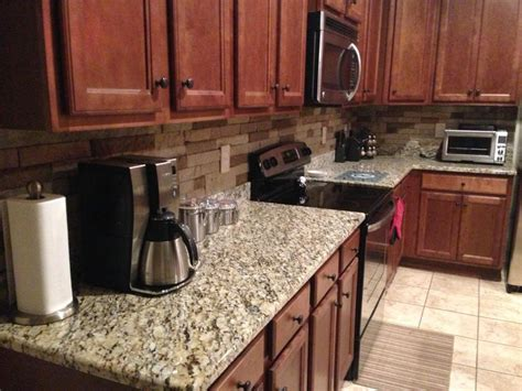 air backsplash lowes the 25 best airstone backsplash ideas on diy projects at lowes kitchen ideas at