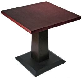 Table Table Restaurant Dining Table Restaurant Dining Tables
