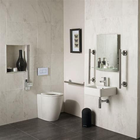 Idees Deco Wc by D 233 Coration Toilette Les Petits D 233 Tails Font Toute La