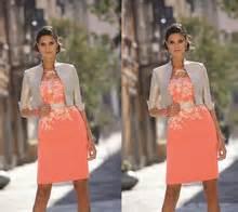 tenue de mariage invitã robe avec veste pour invit 233 de mariage achats en ligne le monde plus grand robe avec veste pour